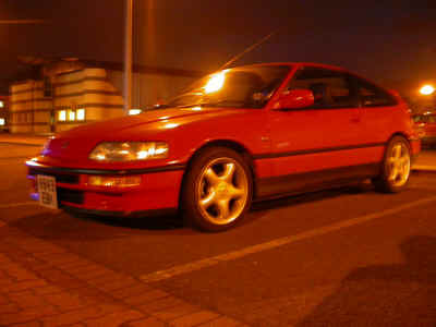 CRX-new-01_small